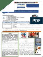 Atividad de Ascona Campos Dennis Fabricio DPCC 21.08.docx