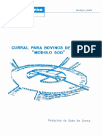 Curral-para-bovinos.pdf
