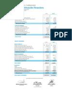 E.F. Empresa Manufacturera[437] (1)