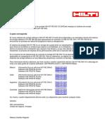 Informacion-tecnica-ASSET-DOC-LOC-7139998