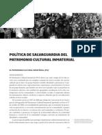03_politica_salvaguardia_patrimonio_cultural_inmaterial