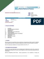 NP-062-v.0.1.pdf