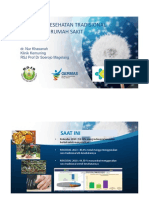 PPT Yankestrad RSJ Magelang November 2020