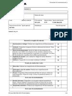 Mantencion_L.pdf