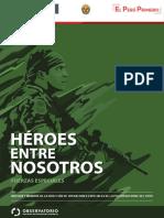 HEROES ENTRE NOSOTROS_2020.pdf