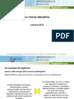 FCFD17_5712a_23.pdf