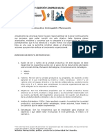 2. Entregable Planeación-Paso-PasoCarlos