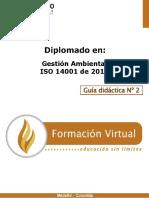 Guía Didáctica 2- (F).pdf