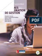 Systèmes dinformation de gestion by Paige Baltzan, Cameron Welsh (z-lib.org)