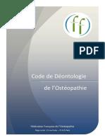 Code de Déontologie de l'ostéopathie.pdf