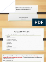 8.3 Diseño y Desarrollo de productos y servicios.pptx