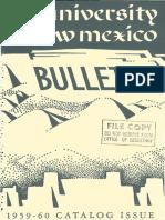 1959-1960 CATALOG ISSUE- BULLETIN.pdf