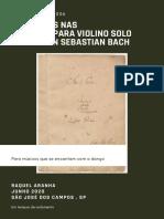 Danças em Bach - Raquel Aranha.pdf