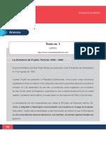 2. texto no. 1.pdf