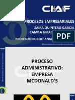 plantilla CIAF para Power Point (1)