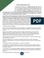RUDOLF OTTO Y FREUD.docx