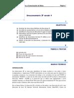 Practica 3 RCD