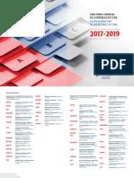 directorio_comercial_cuba_2017.pdf