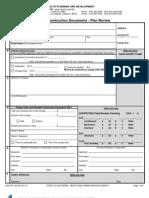 OSH-FD-125ApplicationForAmendConstDocs-PlanReview_Rev0111