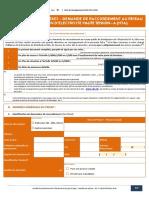 1465382570_Fiche_renseignements_demande_fourniture_Elec_HTA_SDA.pdf