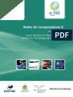 Rede_de_Computadores_II_COR_CAPA_ficha_ISBN_20130916 (1).pdf