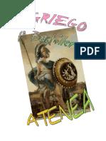 Gr1-Atenea-MetododeGriegoClasico1-8.pdf