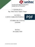 ENSAYO-Importancia de la Evaluación Social y Ambiental de los Proyectos.docx