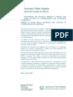 schema_piano_della_sicurezza_1