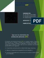 MATRIZ  DE EPP 10-2020.pptx