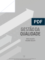 110 Ferramentas da Qualidade IV.pdf