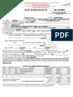 18-1-014081.pdf