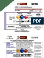 PROPUESTA-SECUENCIA-DIDACTICA-PTA