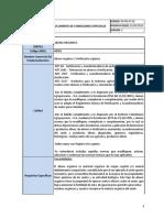 DCE-Abono org†nico (1 Ref.)
