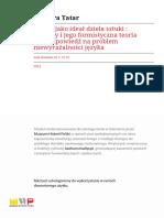 Acta_Humana-r2011-t-n2-s37-52.pdf