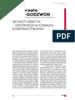 art_and_documentation_19_revolution_now_gras.pdf