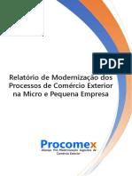 Modernização-Comex-MPE