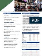 intelligent Investor UK edition February 7 2011