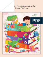 Proyecto Pedagógico de Aula_Sandra_Eliana_Zuleima_Eunice_Yulithza_Evelin_Introductorio C Nocturno