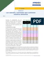 RECURSO MARTES 27 OCTUBRE SEMANA 30 (2).pdf