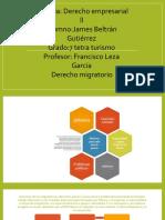 derecho migrante.pptx