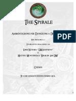 Spirale 0.2.pdf