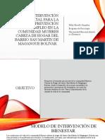 Plan de intervención psicosocial_Nelly.Morelli.pptx