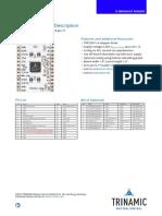 TMC2041-BOB_datasheet_Rev1.1