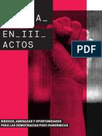 Democracia_en_III_Actos coyuntura pos pandemia.pdf