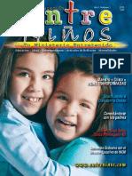 Entre Niños - Revista - 1.pdf