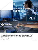 ADM_IND_ADMINISTRACION_EMPRESAS_SESION_04_IIS_2020I.pptx