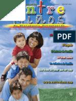 Entre Niños - Revista - 2.pdf