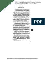 09) Públicos, I. M. (2007). Boletín 3110. Revisión analítica.pdf