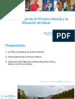TRASENDEDNCIA DE LA PRIMERA INF.pdf