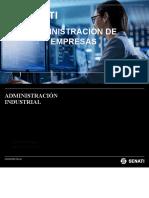ADM_IND_ADMINISTRACION_EMPRESAS_SESION_06_IIS_2020I